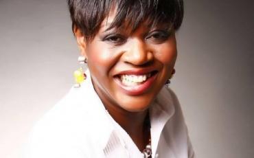 Gladys Asogbon